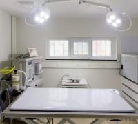 21669-nuhun-gemisi-veteriner-klinigi-296