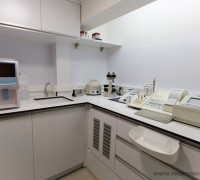 21673-nuhun-gemisi-veteriner-klinigi-418