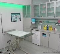 21690-pet-smile-veteriner-klinigi-562