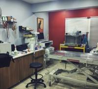 21723-pati-veteriner-klinigi-177