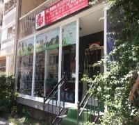 21759-ali-baba-veteriner-klinigi-636