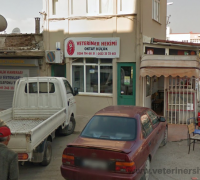 Marmara Veterinerlik