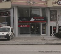 21840-pet-stop-veteriner-muayenehanesi-535