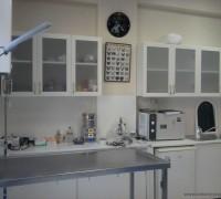 21891-mecidiyekoy-veteriner-klinigi-106