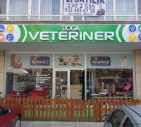 21894-doga-veteriner-muayenehanesi-261