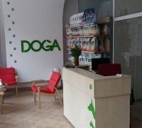 21895-doga-veteriner-muayenehanesi-821