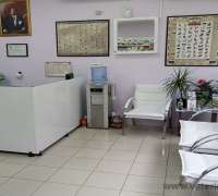 adalar-veteriner-klinik-250