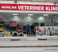 adalar-veteriner-klinik-504