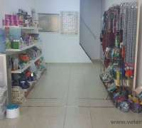 angora-veteriner-klinigi-33