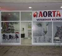 aorta-veteriner-klinigi-878