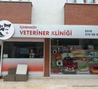 icerenkoy-veteriner-klinigi-930