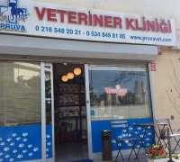pruva-veteriner-klinigi-235