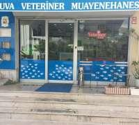 pruva-veteriner-klinigi-832