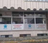 lima-veteriner-klinigi-227