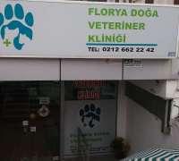 florya-doga-veteriner-klinigi-113