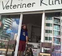 spradon-veteriner-klinigi-646