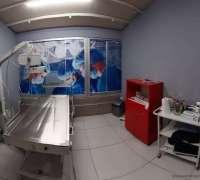 etiler-veteriner-klinigi-637
