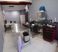 etiler-veteriner-klinigi-751