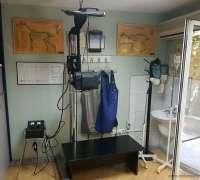 macka-veteriner-klinigi-459