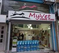 myvet-veteriner-klinigi-421