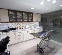 myvet-veteriner-klinigi-592