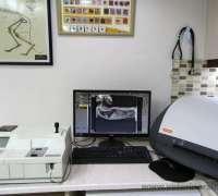 myvet-veteriner-klinigi-645