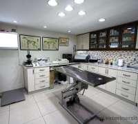 myvet-veteriner-klinigi-805