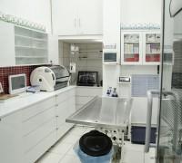 taurus-veteriner-klinigi-31