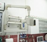 taurus-veteriner-klinigi-381