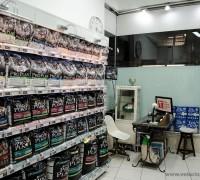 taurus-veteriner-klinigi-385