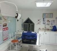 terapist-veteriner-tip-merkezi-339