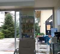 terapist-veteriner-tip-merkezi-838