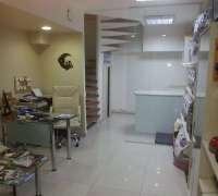 terapist-veteriner-tip-merkezi-903