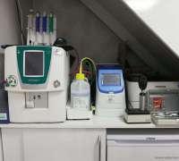 beylikduzu-beykent-veteriner-klinigi-757