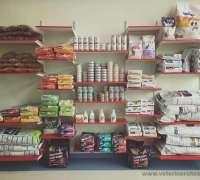 galen-veteriner-klinigi-489