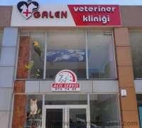 galen-veteriner-klinigi-517