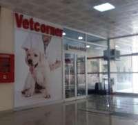 vetcorner-veteriner-klinigi-966