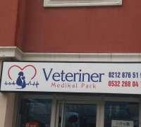 veteriner-medikal-park-318