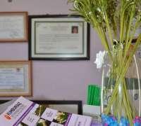 kumburgaz-veteriner-klinigi-388