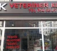 Işık Veteriner Kliniği