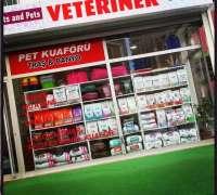 isik-veteriner-klinigi-654