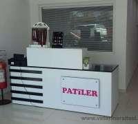 patiler-veteriner-klinigi-369