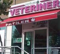 patiler-veteriner-klinigi-86