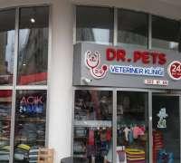 dr-pets-veteriner-klinigi-899