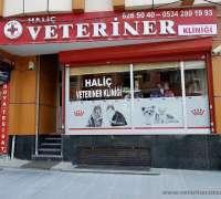 halic-veteriner-klinigi-258