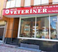 halic-veteriner-klinigi-505