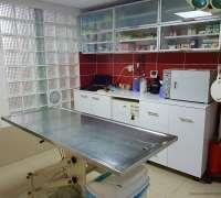 halic-veteriner-klinigi-620