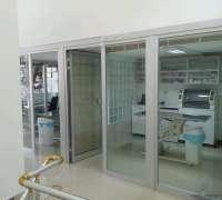 halic-veteriner-klinigi-82