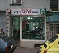 sevi-veteriner-klinigi-348