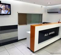 all-animal-veteriner-klinigi-328